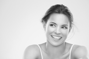 Face & Beauty Treatments Carisbrook Manchester