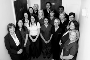 Expert Dental Treatment Manchester