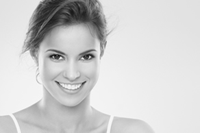 Cosmetic Dentists - Carisbrook Manchester