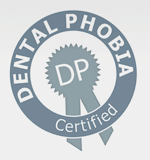 Certified Dental Phobia Treatment Surgery in Manchester