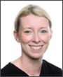 Angela Sillett - dental hygienists at Carisbrook Dental in Manchester