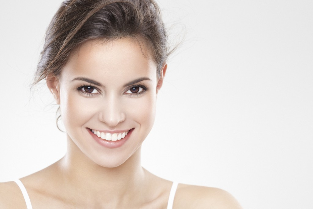 Cosmetic Dentists Manchester