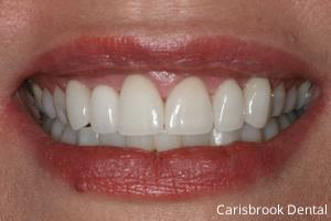 Kathryn After   Manchester Dentist