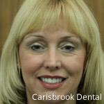 Kathryn | Manchester Dentist