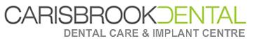 Carisbrook Dental