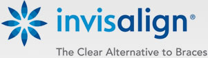 Invisalign Clear Braces - Dentists Manchester