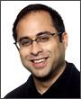 Usman Qureshi - Dentist at Carisbrook Dental Manchester