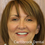 Cosmetic Dentistry | Carisbrook Dental