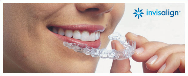 Manchester Orthodontist