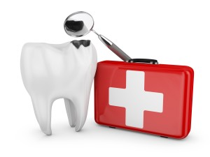 Manchester Emergency Dentist