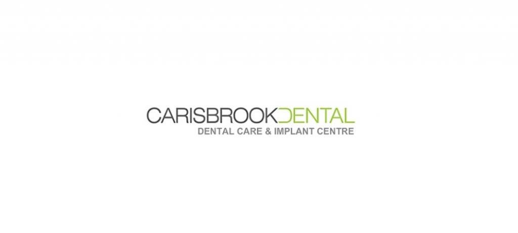 Cosmetic Smile - Carisbrook Dental Practice