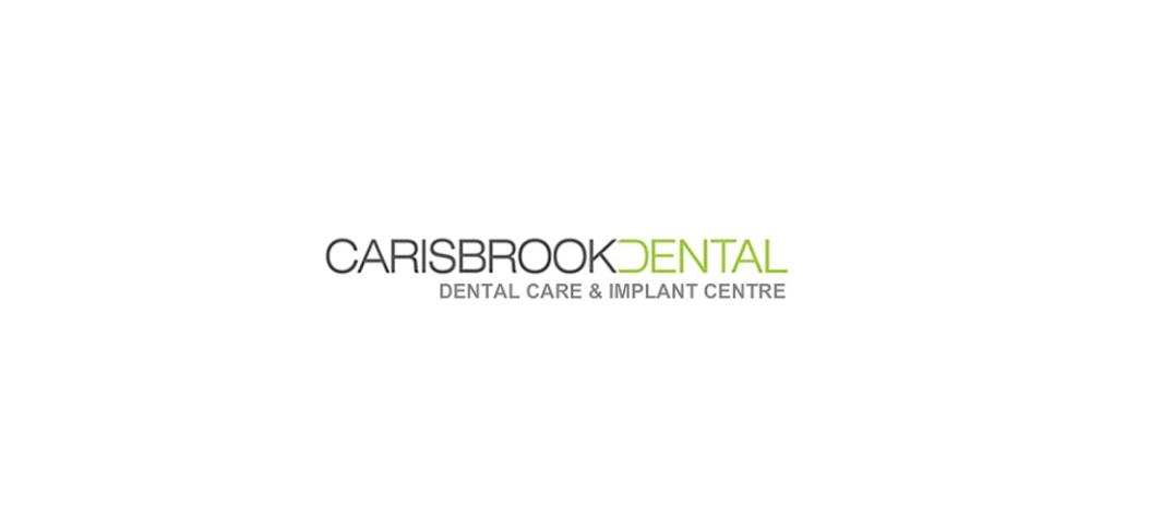 Tooth Decay in Toddlers - Carisbrook Dental Practice