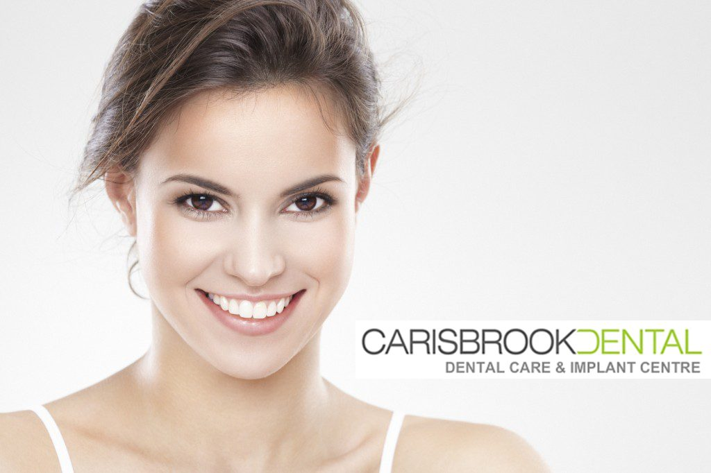 Carisbrook-Dental-1.jpg